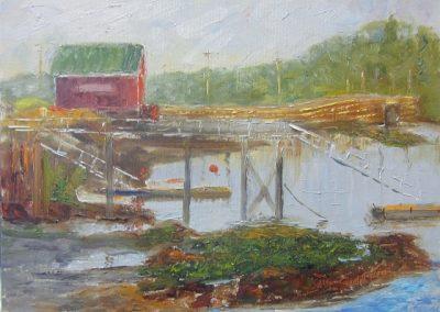 1841-CRIBSTONE-BRIDGE-9-X-12-